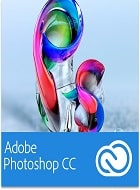 Adobe Photoshop CC 2014 v15.1 Multilenguaje ESPAÑOL