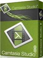 Camtasia Studio v8.4.1 Full PC Descargar (TSZ)