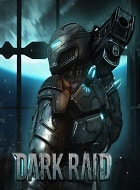 Dark Raid Full PC ESPAÑOL Descargar (CODEX)