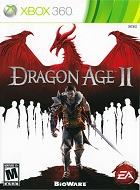 Dragon Age II XBOX 360 ESPAÑOL Descargar Full (Region FREE) (XGD2)