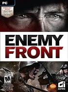 Enemy Front Full PC Descargar ESPAÑOL PROPER (CODEX)