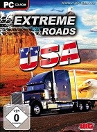 Extreme Roads USA Full PC Descargar (CODEX)