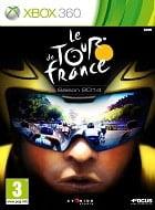 Le Tour De France 2014 XBOX 360 ESPAÑOL Descargar (Region PAL) (XGD2) (COMPLEX)