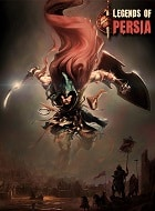Legends Of Persia Full PC Descargar (CODEX)