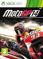 MotoGP 14 Multilenguaje ESPAÑOL XBOX 360 (Región NTSC-U/PAL)