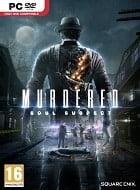 Murdered Soul Suspect Full PC ESPAÑOL Descargar (PROPHE...