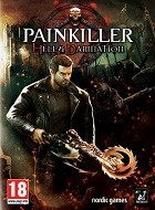 Painkiller Hell & Damnation Full PC ESPAÑOL PROPER (PROPHET)
