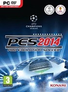 Pro Evolution Soccer 2014 World Challenge Full PC ESPAÑ...