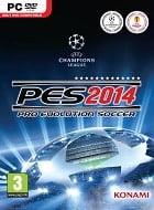 Pro Evolution Soccer 2014 World Challenge Full PC ESPAÑOL Descargar REPACK (POSTMORTEM)