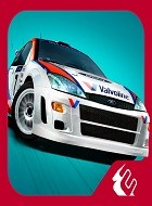 Colin McRae Rally Remasterizado PC ESPAÑOL (SKIDROW)