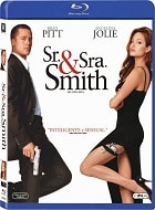 Mr And Mrs Smith (2005) BD25 1080p