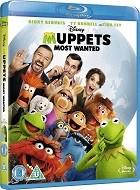 Muppets 2 Los Mas Buscados (2014) 1080p BD25