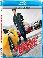 Need For Speed (2014) 1080p BD25 REPACK