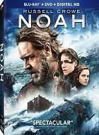Noé (2014) 1080p BD25