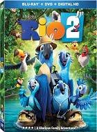 Rio 2 (2014) BD 25 1080p