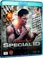 Special ID (2013) 1080p BD25