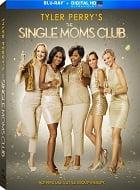 The Single Moms Club (2014) 1080p BD25