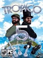 Tropico 5 Multilenguaje ESPAÑOL PC (PLAZA)