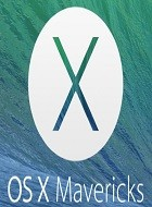Apple MacOSX Mavericks v10.9.4 Multilenguaje ESPAÑOL (N...