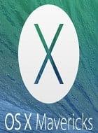 Apple MacOSX Mavericks v10.9.4 Multilenguaje ESPAÑOL (NEWiSO)