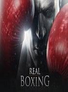 Real Boxing Full PC ESPAÑOL Descargar (CODEX)