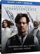 Transcendence (2014) 1080p BD25