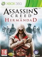 Assassin's Creed La Hermandad ESPAÑOL XBOX 36...