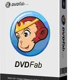 DVDFab v9.3.0.4 Full PC ESPAÑOL Descargar 6