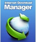 Internet Download Manager v6.25 Build 21 Full PC ESPAÑOL Descargar 6