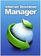 Internet Download Manager v6.22 Full PC ESPAÑOL