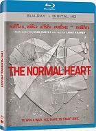 The Normal Heart (2014) 1080p BD25