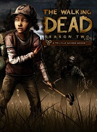 The Walking Dead Season Two Episode 5 PC (CODEX)