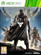Destiny XBOX 360 ESPAÑOL (Region FREE) (P2P)
