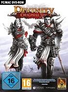 Divinity Original Sin Enhanced Edition ESPAÑOL PC Full (PLAZA) + REPACK 3 DVD5 (JPW) 33