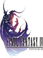Final Fantasy IV Multilenguaje ESPAÑOL PC (RELOADED)