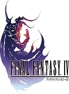 Final Fantasy IV Multilenguaje ESPAÑOL PC (RE...