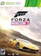 Forza Horizon 2 XBOX 360 ESPAÑOL REPACK (Regi...