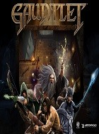Gauntlet Multilenguaje ESPAÑOL PC Update 1.1 y 2 (CODEX)