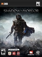 La Tierra-Media Sombras De Mordor GOTY Full ESPAÑOL REPACK 7 DVD5 (JPW)