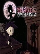 Shadow Puppeteer Multilenguaje ESPAÑOL PC (CODEX)