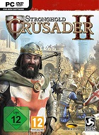 Stronghold Crusader II Special Edition Multilenguaje ESPAÑOL PC (PLAZA) + Update v1.0.19369 (FLTDOX)