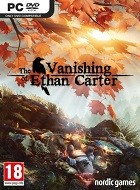The Vanishing Of Ethan Carter Multilenguaje ESPAÑOL PC Update 3 (CODEX)