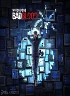 Watch Dogs Bad Blood DLC Multilenguaje ESPAÑOL PC (RELOADED)