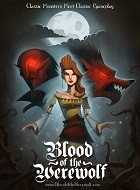 Blood Of The Werewolf v2.0 PC (PLAZA)