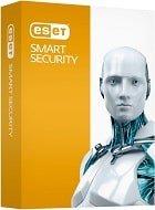 ESET Smart Security v8.0.304.1 ESPAÑOL Máxima Protecció...