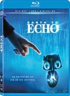 Earth To Echo (2014) 1080p BD25