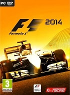F1 2014 Multilenguaje ESPAÑOL PC (RELOADED/PROPHET)