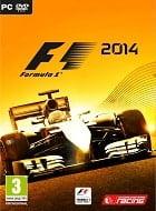 F1 2014 Multilenguaje ESPAÑOL PC (RELOADED/PROPHET)