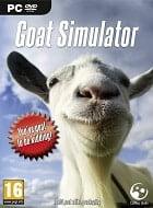 Goat Simulator v1.1.28847 PC (DOGE)