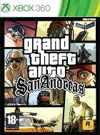 Grand Theft Auto San Andreas HD Multilenguaje...
